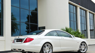машина, mercedes-benz cl 600, car, 3000x1996, brabus 800 coupe, tuning