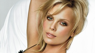 ������, �������, �������, charlize theron, ���������, ������ �����