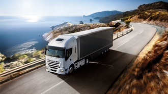 ����, stralis, ������, ����, ����, ��������, ������, wallpaper, ����, ������, iveco
