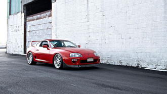 �����, ���� ����, supra, cars, toyota, ���� ����, ������, auto wallpapers, �����