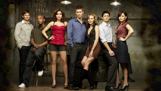 one tree hill 1920x1200 hd wallpapers, �����, ���� ������ ������ ���� 1920x1200
