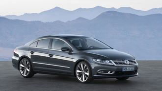 volkswagen, ����, �����, passat, �����, vw, �����������, ��, bluemotion, ������, ��������, �������, cc
