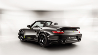 porsche, �����, 918, �����, edition, ���� ����, spyder, ���� ����, auto wallpapers, s, 911, turbo, cars