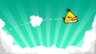 angry birds, ����, game, ����