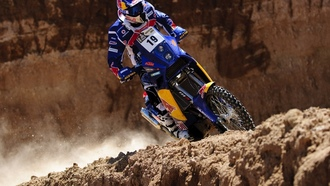 1920x1200, sport, ktm, dakar 1920x1200 hd wallpapers
