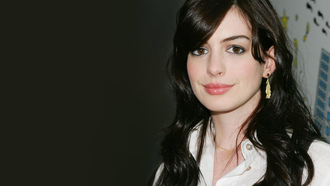 ��� �������, ��������, �������, anne hathaway, wallpapers, 19201200, ������, �������, ������