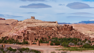 ����, ������, a__t benhaddou, wallpaper, �������, �������, ������, �����, ����, ��������