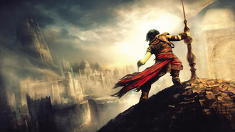 �������, �����, �����, games, ����, ������, ����� ������, ����������, prince of persia, �����