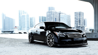���� ����, ���� ����, ��������, infiniti, ������, cars, g37s, �����, auto wallpapers