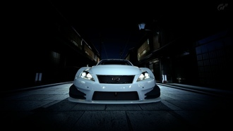 ����, gt5, grantourismo5, ������, ������, ������, night, ����, ������, ���, ������, tuning, �����, lexus
