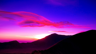 ����, ���� �����, mount bromo, ������, ����, ���������, �������, indonesia, ������
