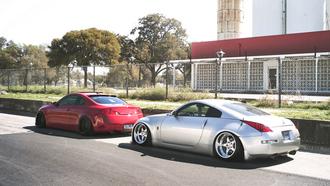 ��������, house, infinity, ������, ����.�����, ��������, 350z, nissan, coupe, g35, �����, low