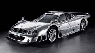 ���, clk, ���, ���, mercedes-benz, 1999, road version, �����������, ��������, amg, ��������, gtr, �������