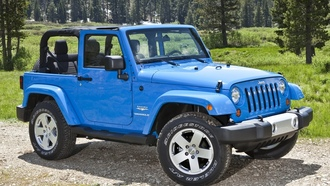 ����, wrangler, sahara, jeep, �������, ���������, unlimited