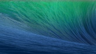 os x 10.9 mavericks, 5120x2880 , wallpapers, 10.9, mavericks, os x, california, os, 10, mac, apple