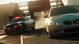 ������, �������, ��, dodge charger, bmw, need for speed most wanted 2, �����