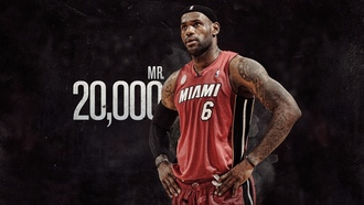 miami heat, ���������, ����, nba, lebron james