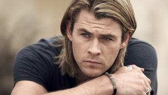 ���� ��������, �����, chris hemsworth, �������, �������