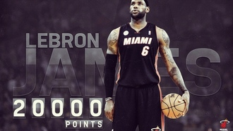 lebron james, игрок, спорт, тату, баскетбол, miami heat, nba, мяч