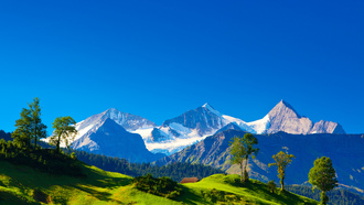 ���������, alpes, �����, switzerland, alpen, ����, ������, �����
