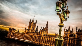 great britain, westminster palace, england, ��������������� ������, london
