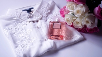 ������, �����, ������, chanel coco mademoiselle, �����, ����, �����