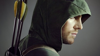 ������, ������ ����, ������, arrow, �����, stephen amell, oliver queen