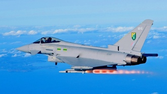 ������, �����������, eurofighter typhoon, ������, ����, ef2000, ����