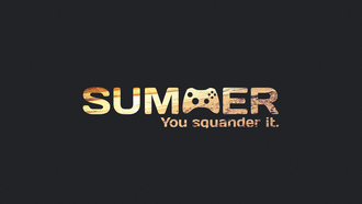 you, ���������, ����, ��, summer, ���, squander, it
