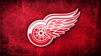 �������, red wings, ���, detroit, nhl