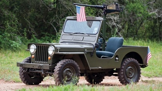 ������, willys, m38, 1950, ������, ����.�����������, jeep