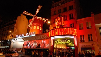 ���������, moulin rouge, ��., �����, �������, �����, ����� ���