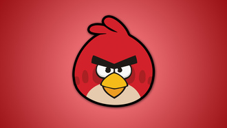 red, �����, angry birds, ���� �����, ����� �����, ���������