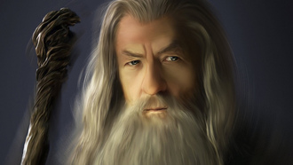 gandalf, ���, ��������, �����, ��������� �����, the lord of the rings