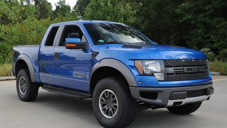 svt, �-150, f-150, ����, supercab, ������, raptor, ford, ����, �����