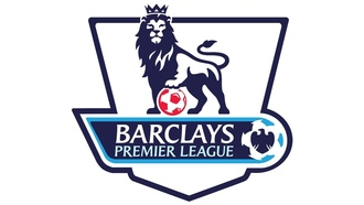 ���������� �������-����, english premier league, ���, barclays, ���
