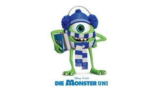 книги, disney, monsters university, шапка, mike wazowski, pixar, шарф