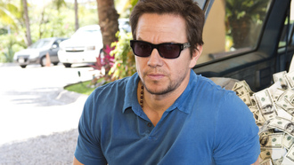 mark wahlberg, ����, 2 guns, ��� ������, ���� �������