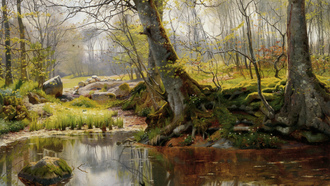 �����, �����, ������, ���, �������, �������, peder mork monsted