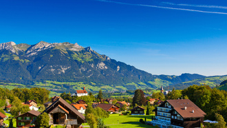 �����, switzerland, ���������, ����, �����, alpen, alpes, ����