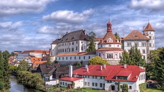 �����������, republic, cities, czech, �����, ����, �����, ����