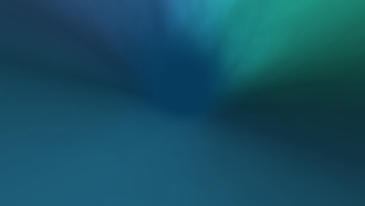 wallpaper, blue, fon, green, abstract