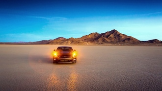 nissan, ������, track, ����, �������, ������, gt-r, ����, edition