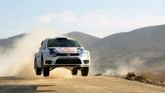 polo, �����, ����, wrc, �����, volkswagen, �����, rally, ������, red bull