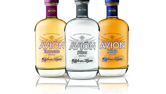 ��������, ������, �������, �����, tequila, mexican, Avion