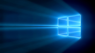 Windows, 10, ����, �������