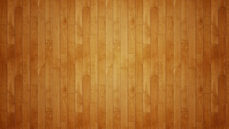 shades of brown, pattern, floor, wood