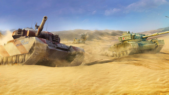 wargaming net, world of tanks, fv4202, centurion mk. 71, ��� ������, wot, conqueror