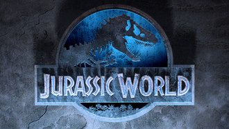 jurassic-world, movie, chris-pratt, bryce-dallas-howard