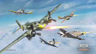 ���, �����, ����, hawker, tempest, ����������